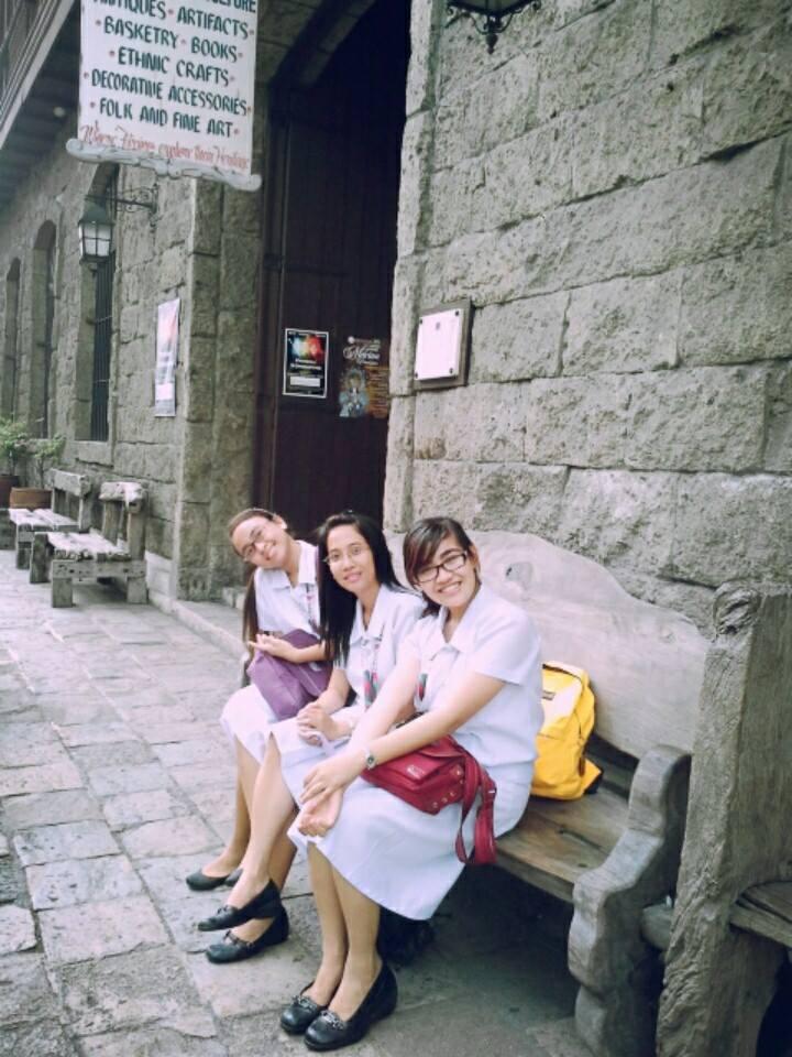 @Italy